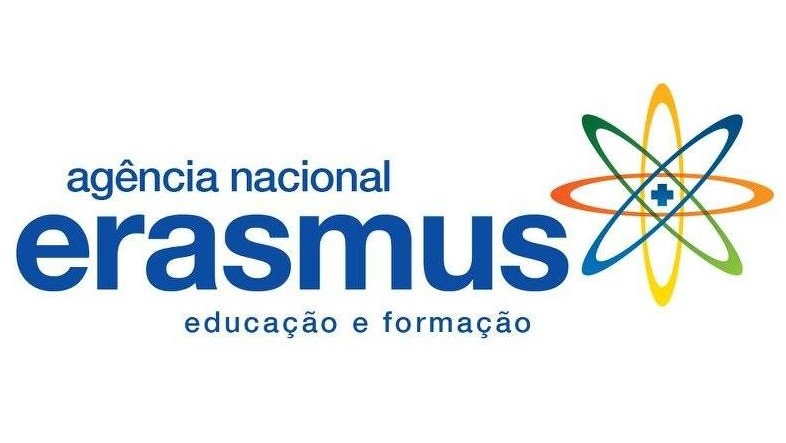 National Agency Erasmus+ Education and Training (PROALV)
