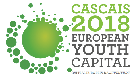 Cascais European Youth Capital 2018