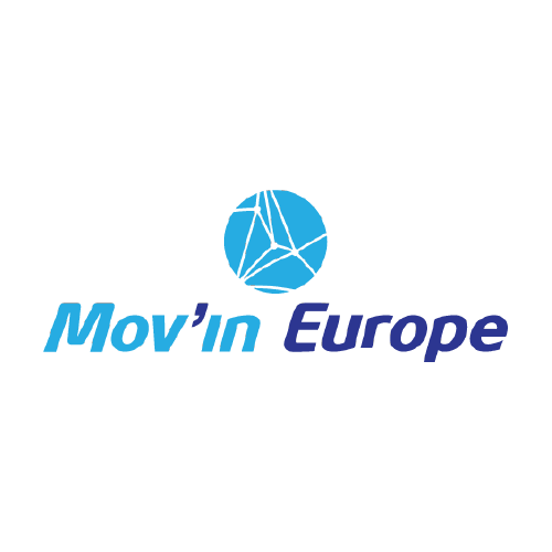 Mov'in Europe