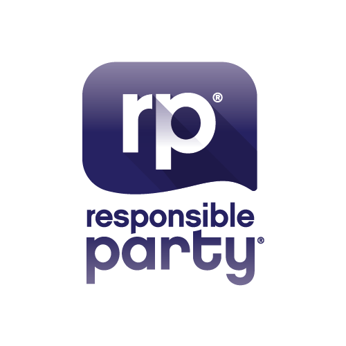 Responsible Party